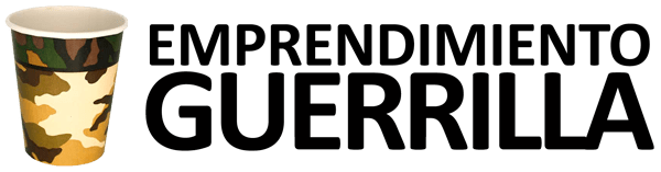Emprendimiento Guerrilla